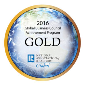 2016-NAR-Global-GOLD