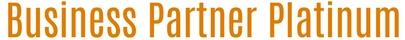 Business Partner Platinum (1)