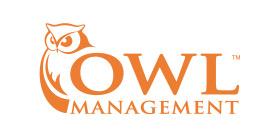 Owl_Mtg_Silver