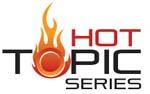 HotTopics_150