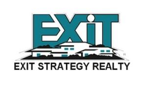 exit_small_logo
