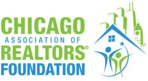 CAR-Foundation_logo