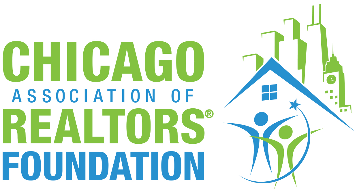 Chicago Association of Realtors Foundation