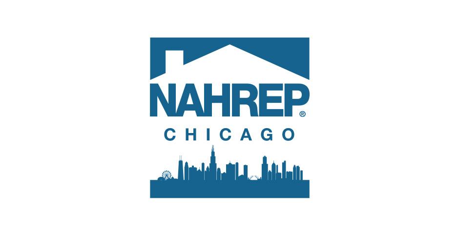NAHREP-Chicago2016-940x470