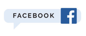 ListenUpBubbles-Facebook