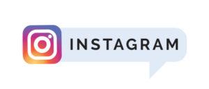 ListenUpBubbles-Instagram