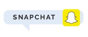 ListenUpBubbles-Snapchat