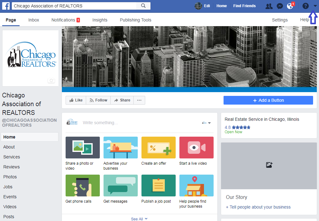 How to keep C A R  In Your News Feed With New Facebook Update